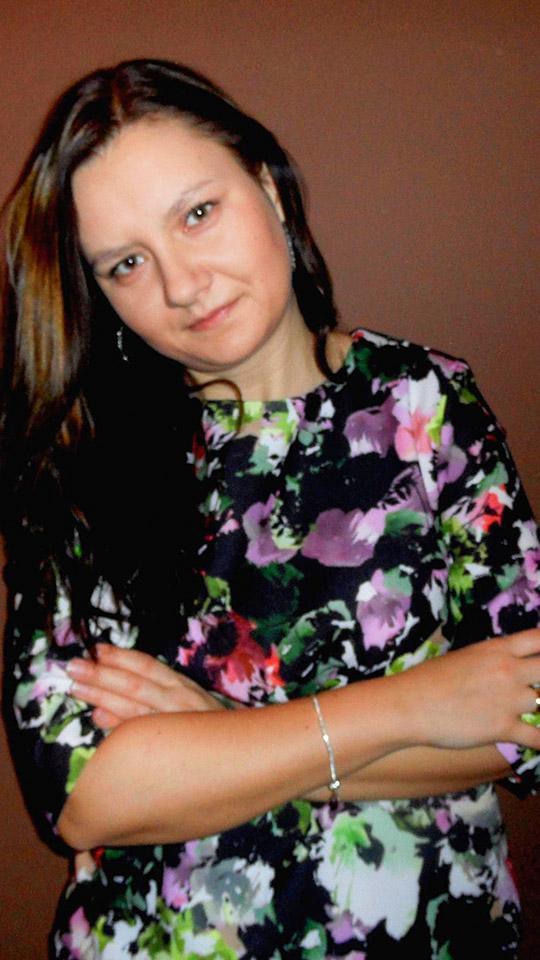Katarzyna_Czypek (1)